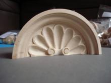 Alder Eclectic Shell 0067
