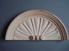 Alder Eclectic Shell 0065