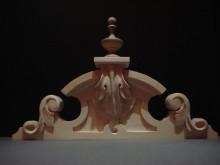 New Alder Crown 0149